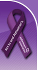 Donate to the Alzheimer's Association